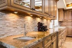 how high cabinet above sink can you put kitchen cabinets above the sink manufactured