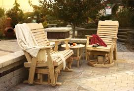 The Best Patio Furniture - the best wood outdoor furniture home decor and furniture