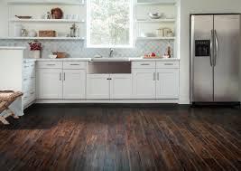 Kitchens With Laminate Flooring Kitchen Gallery Floor U0026 Decor