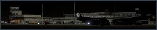 runway end identifier lights x s r fhsh st helena x sim reviews