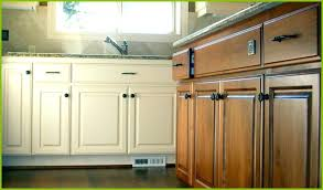 cost of installing kitchen cabinets cost to install kitchen cabinets cabinet installation unique