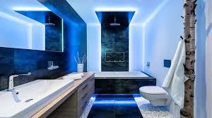 moderne badezimmer mit dusche und badewanne uncategorized kühles moderne badezimmer mit dusche und badewanne