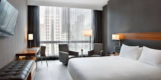 ac hotel panama city ac hotels