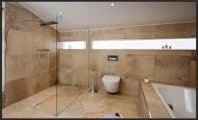 badezimmer selber planen badezimmer selbst planen chentls