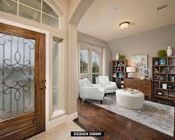 perry homes aliana aliana 50 u0027 2589w 919411 richmond tx new