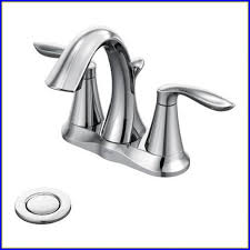 Moen Bathroom Faucet Leaking by Bathroom Sink Leaking From Faucet Moncler Factory Outlets Com