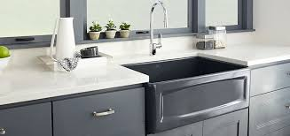 Kitchen Sinks DXV Luxury Kitchen And Farm Sinks - Farmer kitchen sink