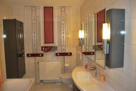 gardine badezimmer gardinen badezimmer gallery of maritime leuchtturm fr bad oder