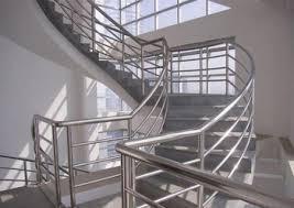 Spiral Stair Handrail Spiral Stair Handrail Hospital Corridor Handrail Buy Hospital