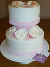 how much is a wedding cake two tiered wedding cake marifarthing the modification of
