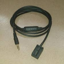 bmw e39 cd changer wiring bmw wiring diagram instructions