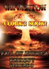 amazon black friday fallout coming soon https www amazon com fall america 5 book dp