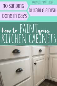 can you paint kitchen door handles how to paint kitchen cabinets and reveal racing elephants