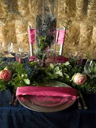 online linen rentals 168 best in with linens images on wedding decor