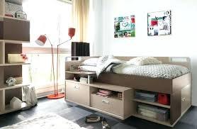 meubles chambre ado meuble gautier chambre meuble gautier chambre pin meuble