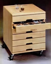 Table Saw Cabinet Plans Tall Storage Cabinet Plans U2022 Woodarchivist