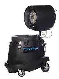 40 inch industrial fan power breezer industrial fan includes free shipping pb10 a 06 b