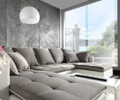 Wohnzimmer Modern Weiss Ideen Fur Wohnzimmer 3d Renderings Ideen Fur Wohnzimmer