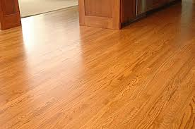 captivating faux wood flooring laminate vs wood flooring ebizby