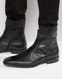 ugg boots sale kurt geiger kurt geiger ugg boots sale kg by kurt geiger grays chelsea boots