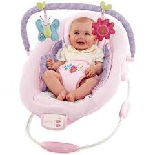 Comfort And Harmony Portable Swing Instructions Best 25 Baby Bouncer Seat Ideas On Pinterest Baby Bouncer Swing