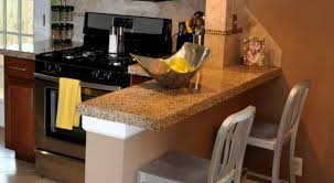bar small kitchen bar wonderful small bar ideas 10 the best