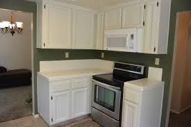 3 bedroom 2 5 bath house for sale fresno ca 93720 3 bedroom 2 5 bath house for sale for under 210 000 fresno ca 93720