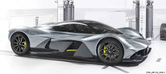 most expensive car in the world 5 most expensive cars in the world 2017 u2014 steemit