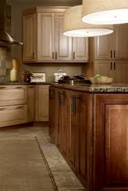 6 square cabinets dealers professional login