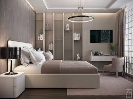d騅eloppement photo chambre 358 best interior images on home ideas kitchen ideas