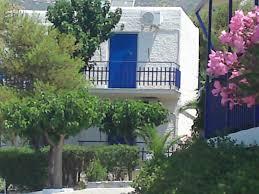 aetos beach bungalows karystos greece booking com