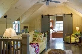 Sliding Doors For Bedroom 33 Wooden Sliding Doors For Living Room Ultimate Home Ideas