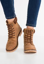 womens boots cape town sneakers mtng mustang mtng lace up boots karma moka shoes