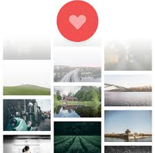 unsplash source a simple api for embedding free photos from unsplash