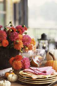 Fall Flowers 30 Fall Flower Arrangements Ideas For Fall Table Centerpieces