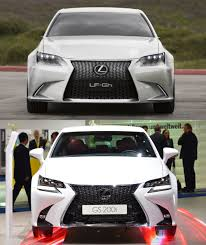lexus rc 300t new lexus trademarks filed for v6 engines clublexus lexus