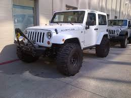 i love my jeep 2dr and 35 u0027s page 62