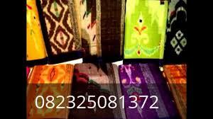 Sarung Bhs Yang Paling Mahal grosir sarung tenun gresik jual sarung tenun bhs gresik harga murah