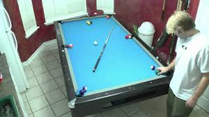 mini pool table academy single player pool game one person billiards game pool lessons
