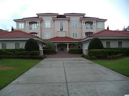 Myrtle Beach Luxury Homes by Rick Knight Myrtle Beach Real Estate