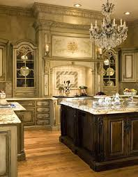 Price To Install Kitchen Cabinets Cost Of Custom Kitchen Cabinets U2013 Frequent Flyer Miles