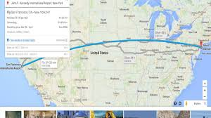 Google Maps Routing by Five Tips And Tricks To Help You Better Navigate Google Maps Recode