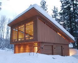 double garage designs home furniture design double garage designs double garage designs home decor gallery