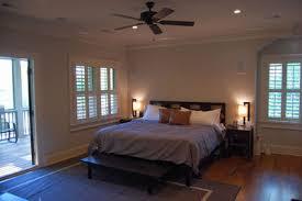 Flex Room Classic Craftsman Cottage With Flex Room 50102ph Architectural