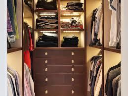 Dressing Wardrobe by Bedroom Walk In Wardrobe Ap Mccoy Dressing Room Curtain Gold