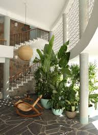 lsn news loco in acapulco new habita hotel brings the past to