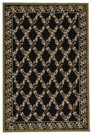 country u0026 floral rugs rug styles safavieh com