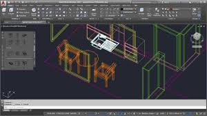 revit coordinates tutorial 3dview1 w3 autodesk autocad architecture revit zoe design autocad