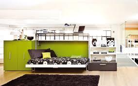 schlafzimmer mit eingebautem schreibtisch uncategorized schlafzimmer mit eingebautem schreibtisch