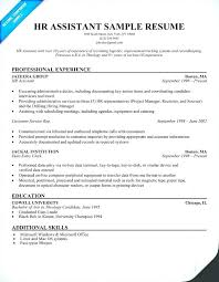 recruiting manager resume template it recruiter resume executive recruiter resume template sle